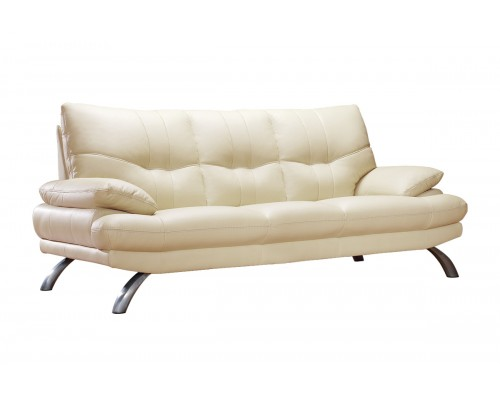 3 Seaters Sofas