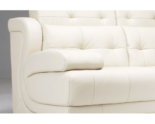 4 Seaters Sofas