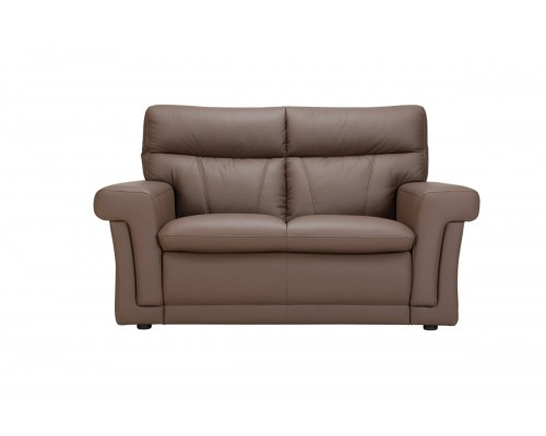2 Seaters Sofas