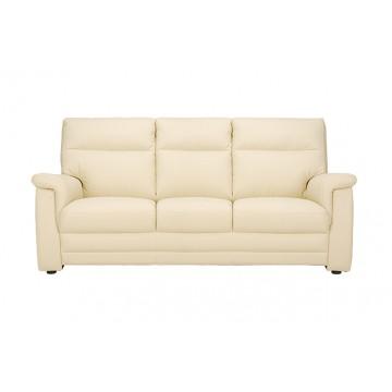 Dante 5411 3 Seaters