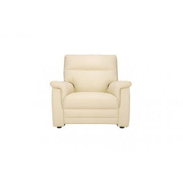 Dante 5411 1 Seater