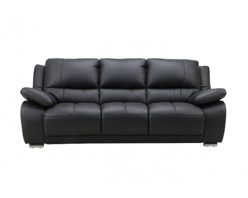 3+2 Seaters Sofas