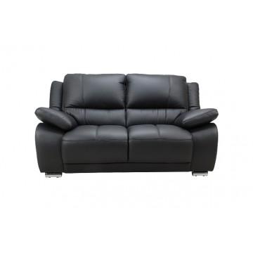Dante 5436 2 Seaters