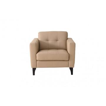 Dante 5542 1 Seater