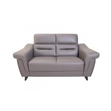 Dante 5701 2 Seaters