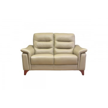 Angelina 2 Seater Sofa - Courts Megastore Exclusive