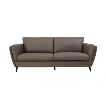 Dante 5720 2.5 Seaters