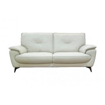 Dante 5721 2.5 Seaters