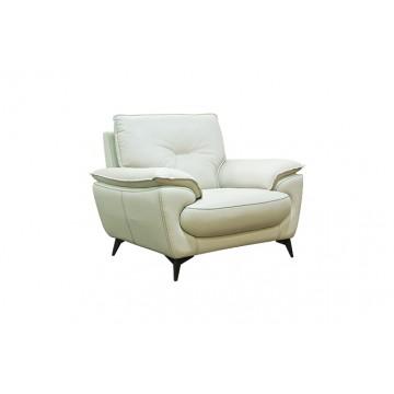 Dante 5721 1 Seater