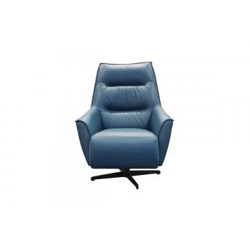 Dante Armchair 5727 1 Seater