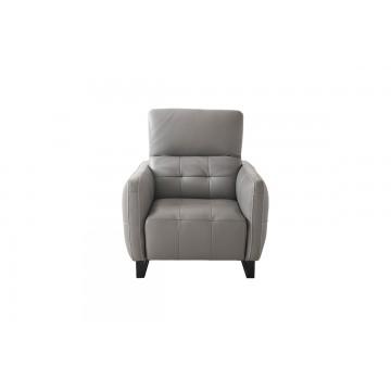 5750 Armchair