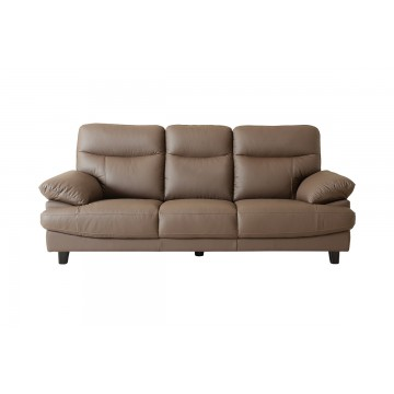 Dante 5784 3 Seaters
