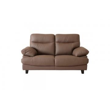 Dante 5784 2 Seaters