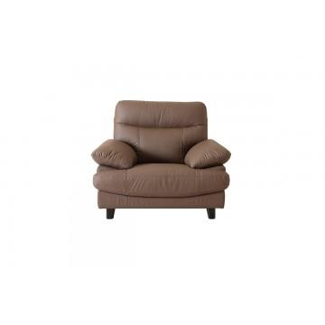 Dante 5784 1 Seater