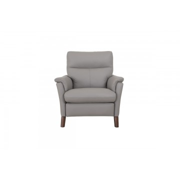 Dante 5829 1 Seater