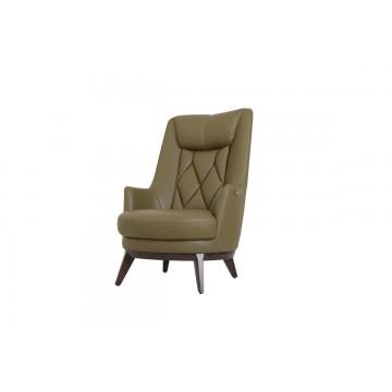 5852 Armchair