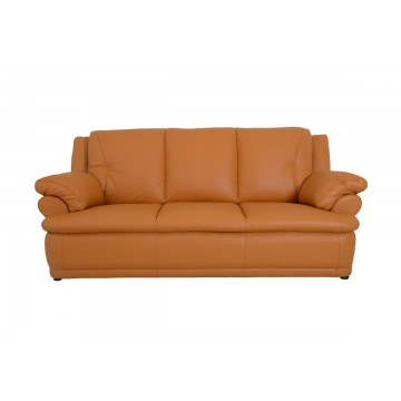 Dante 5878 3 Seaters