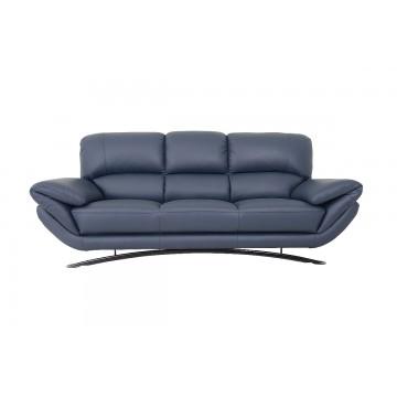 Dante 6148 3 Seaters