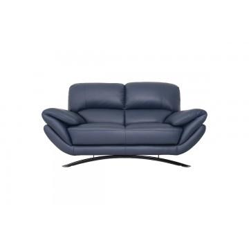 Dante 6148 2 Seaters