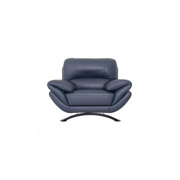 Dante 6148 1 Seater