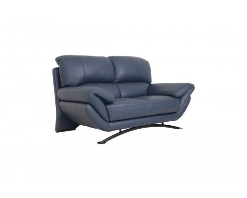 3+2 Seaters Sofas