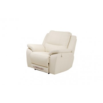 Dante 5416RC Recliner 1 Seater