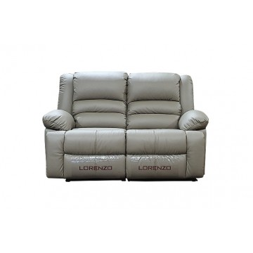 Dante 5418RC 2 Seaters Recliner