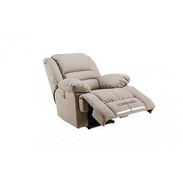 Dante 5418RC Recliner 1 Seater
