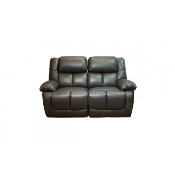 Dante 5419RC 2 Seaters Recliner