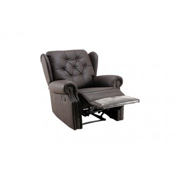 Dante 5420RC Recliner Armchair
