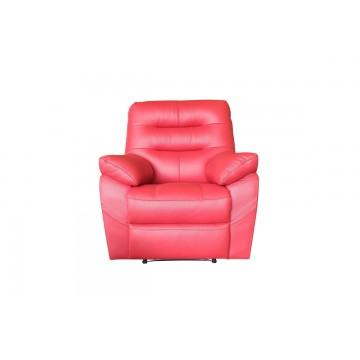 Dante 5564RC 1 Seater Recliner