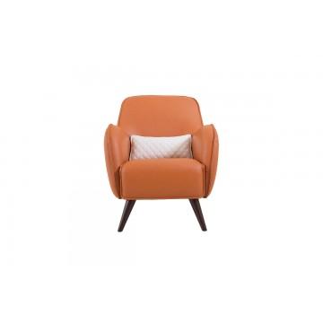 Dante Armchair 5799 1 Seater