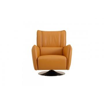 Dante Armchair 5810 1 Seater