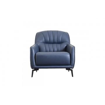 5812 Armchair