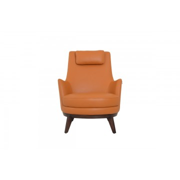 5853 Armchair